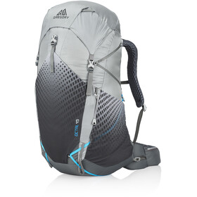 Gregory Octal 45 Backpack Frost Grey